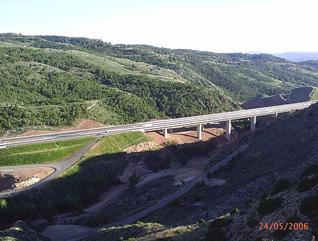 absolutzaragoza15072009b