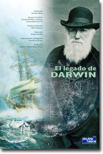 expo_darwin2_es