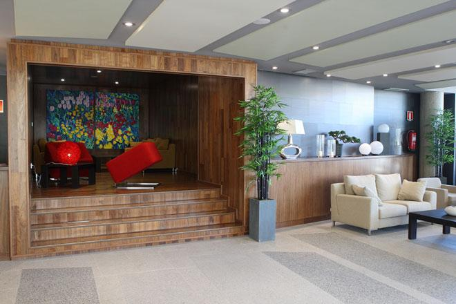 hotel-spa2