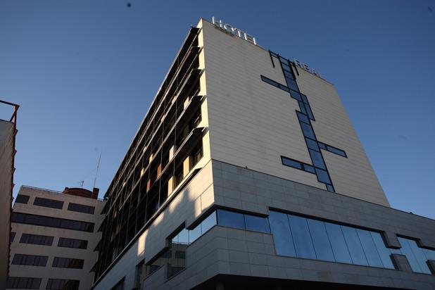 hotel-spa3