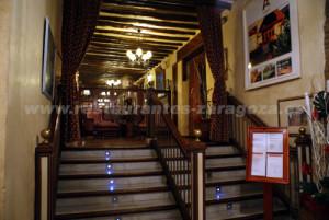 restaurante-la-bastilla-4