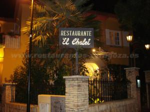 restauranteelchalet2
