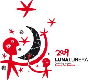 cartel_festival_luna_lunera