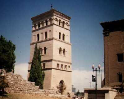 torre-zaragoza