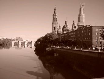 absolutzaragoza19102009