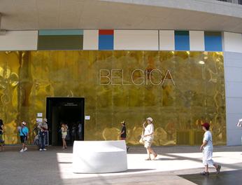 absolutzaragoza02112009