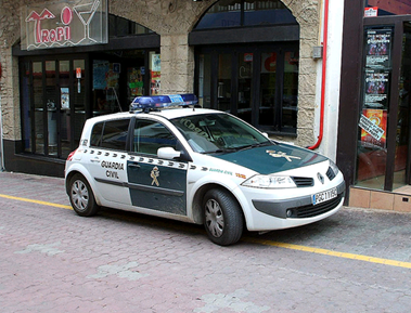 absolutzaragoza23112009