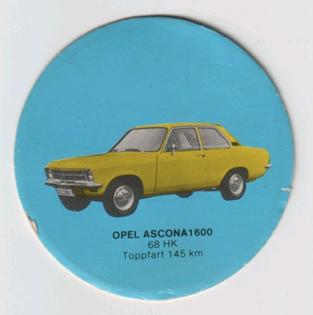absolutzaragoza26012010a