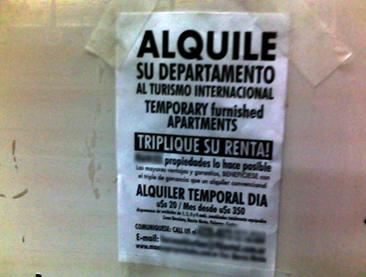 absolutzaragoza29012010b