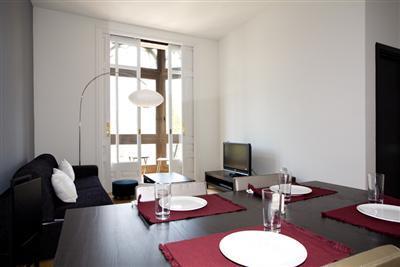 Baja el precio del alquiler de pisos en zaragoza for Pisos alquiler zaragoza