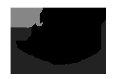 La ACA entrega los premios Simón