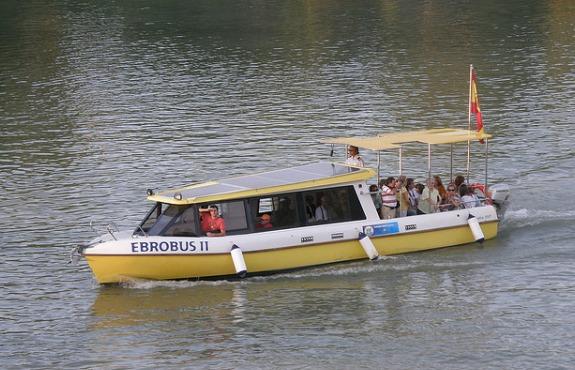 Ebrobus