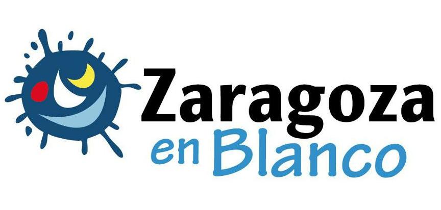 La Noche en Blanco Zaragoza