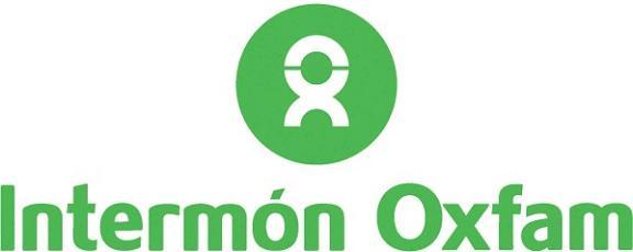 Campaña de Intermón Oxfam