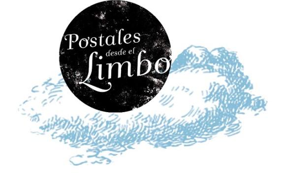 Postales desde el limbo