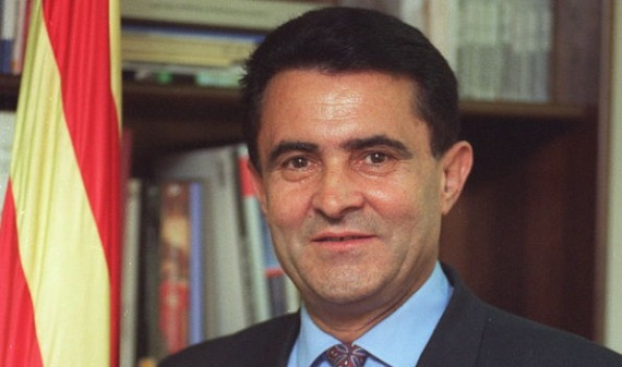Emilio Eiroa