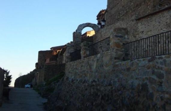 Alcalá de Moncayo